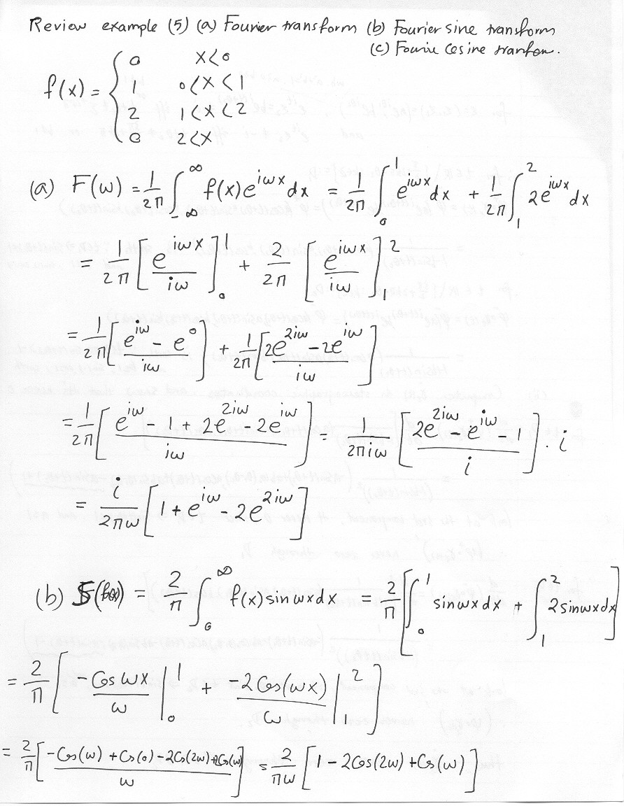 medium resolution of Math 300