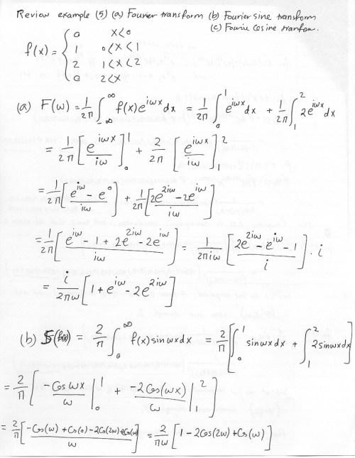 small resolution of Math 300