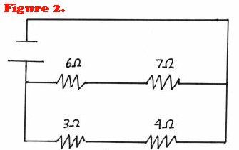 Index of /~daddel/linear_algebra_appl/Applications