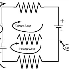 2 Way Intermediate Wiring Diagram Pickup Stratocaster Electrical Circuits