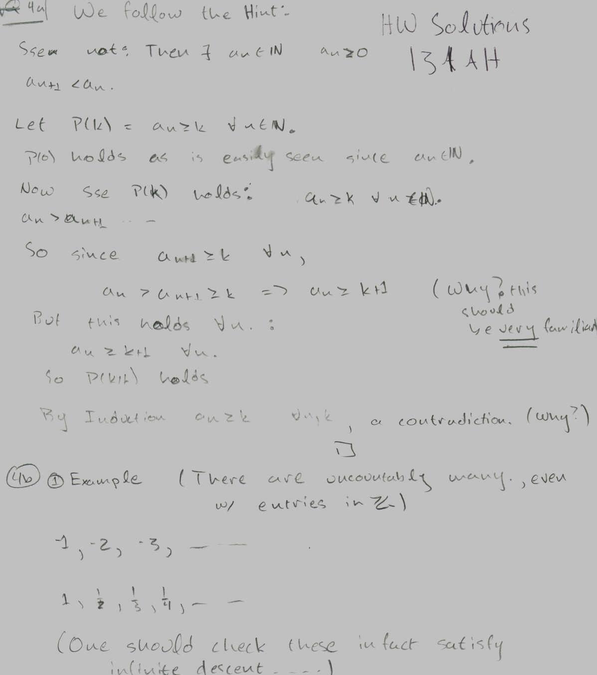 Math 131AH