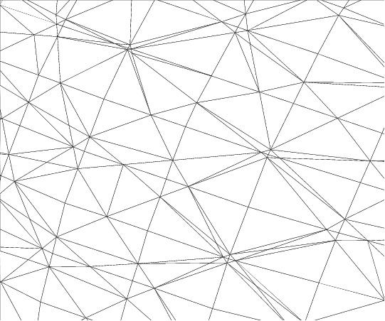 Index of /~molshan/OLSH/tracefinite_illustrations