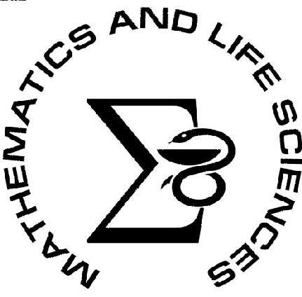 Institut für Mathematik » Mitarbeiter » Prof. Dr. Jürgen