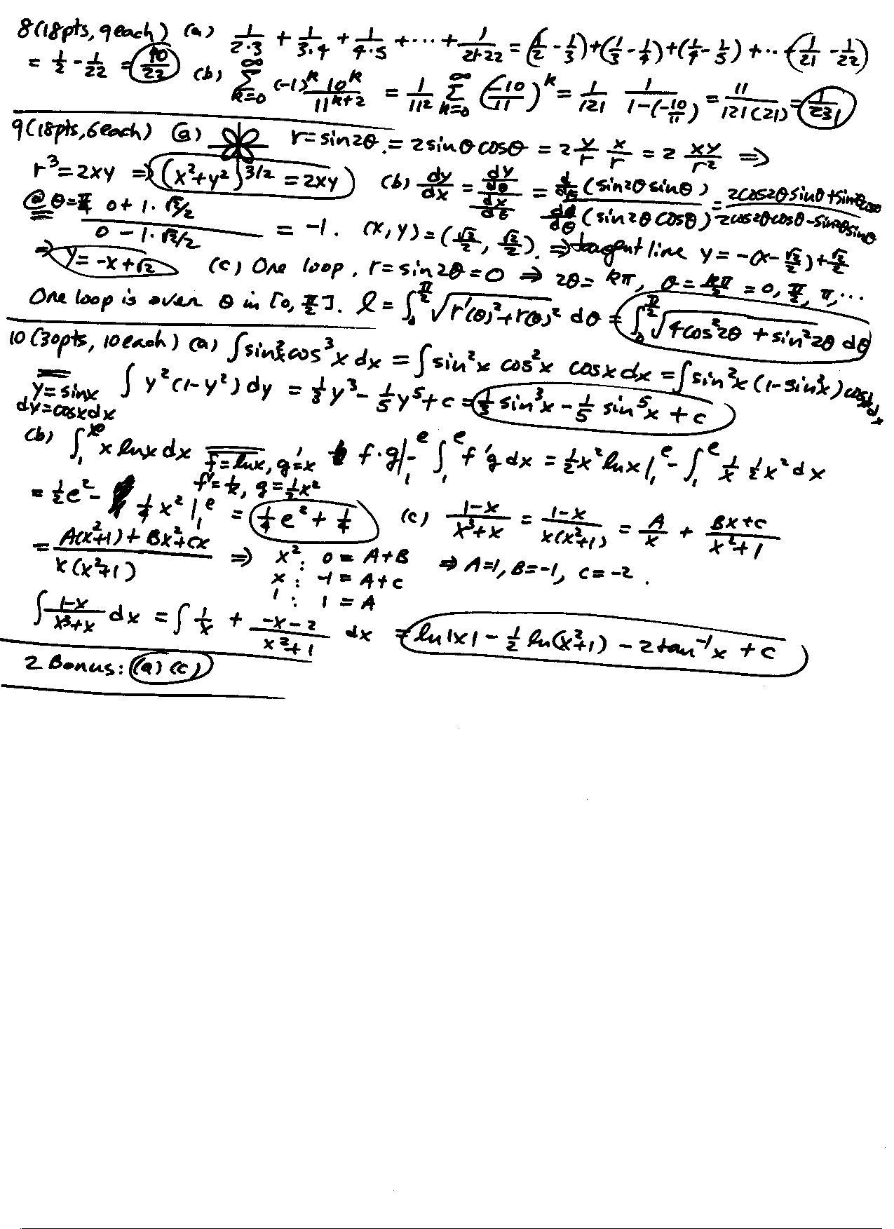 Index of /~bdeng1/Teaching/math107/ss04/tests