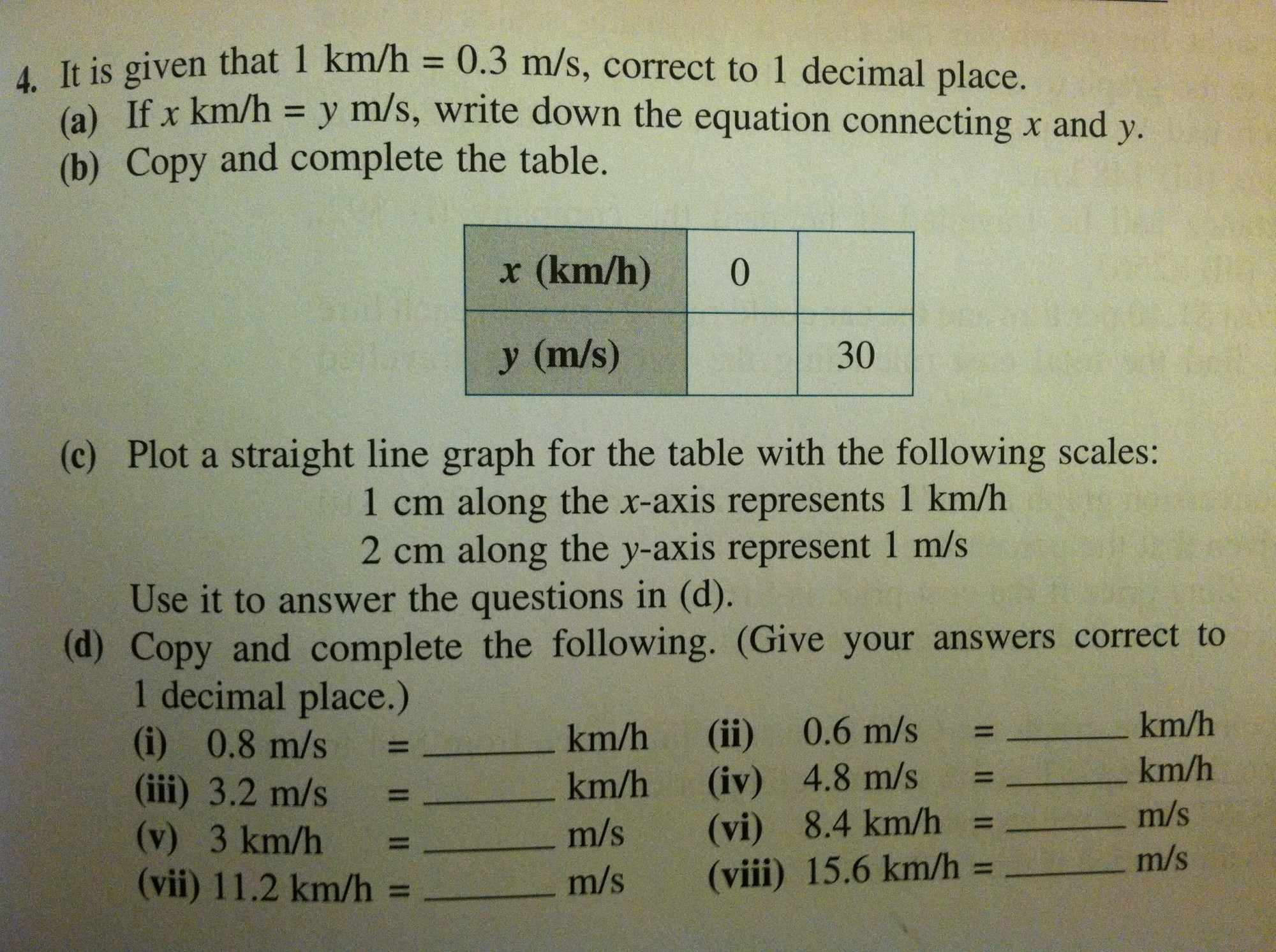 hight resolution of Oh Hoon Kwon's Math Education Page