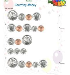 Money And Consumer Math Worksheets pdf   Math Champions [ 1100 x 850 Pixel ]