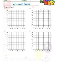 Free Graph Worksheets pdf printable   Math Champions [ 1100 x 850 Pixel ]