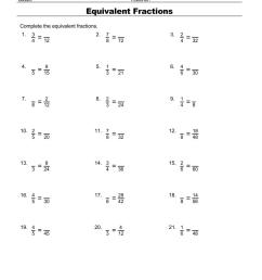 Fraction Worksheets pdf Downloads   Math Champions [ 1100 x 850 Pixel ]