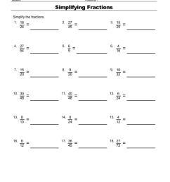 Fraction Worksheets pdf Downloads   Math Champions [ 1100 x 850 Pixel ]