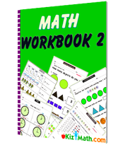 Math Worksheets Printable Math Exercises For Preschool