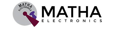 Matha Electronics