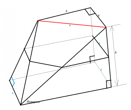 Solid Mensuration in Plane and Solid Geometry Forum