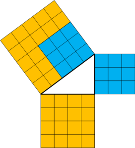 Solution to Project Euler problem 9 in C# | MathBlog