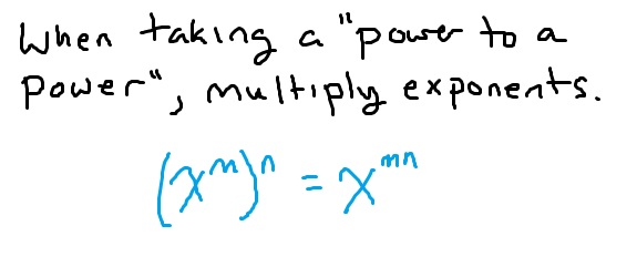 exponents-rules-power-to-power
