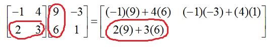 matrix-multiplication3