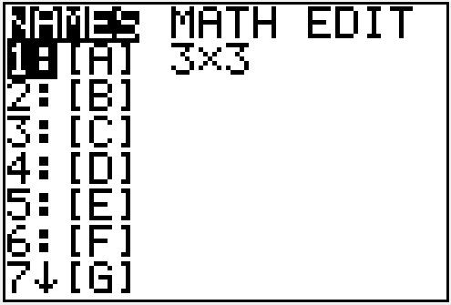 matrix-names-menu-ti83-ti84
