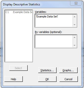 minitab-display-descriptive-statistics-menu