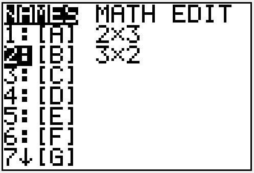 multiply-matrices-ti83-ti84-step4-3