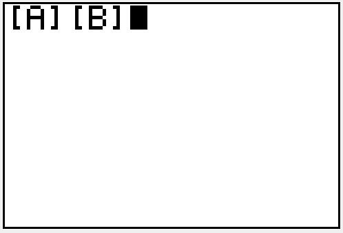 multiply-matrices-ti83-ti84-step4-4