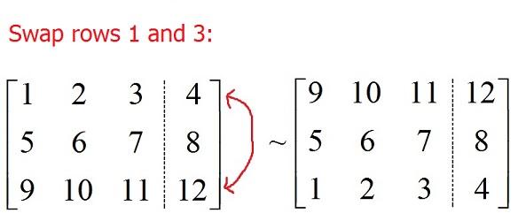 row-operations-swap-rows