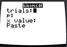 ti84-binomcdf