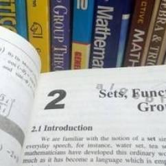 Sets And Venn Diagrams Notes 1990 Honda Accord Ex Wiring Diagram Chapter 02: Sets, Functions Groups [mathcity.org]