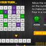 Great Source For Ipad Math Apps Math Coach S Corner