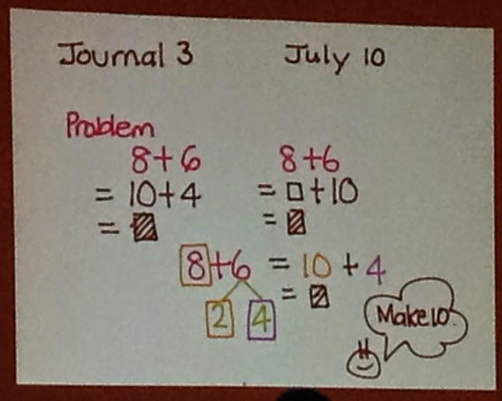 medium resolution of What is Singapore Math? - Math Coach's Corner