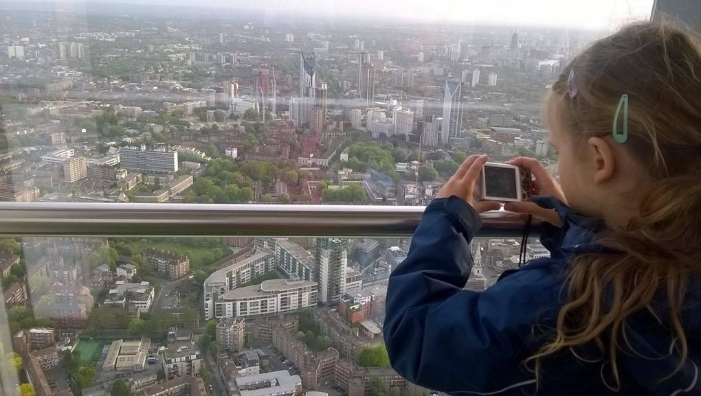 Londonka eszponka