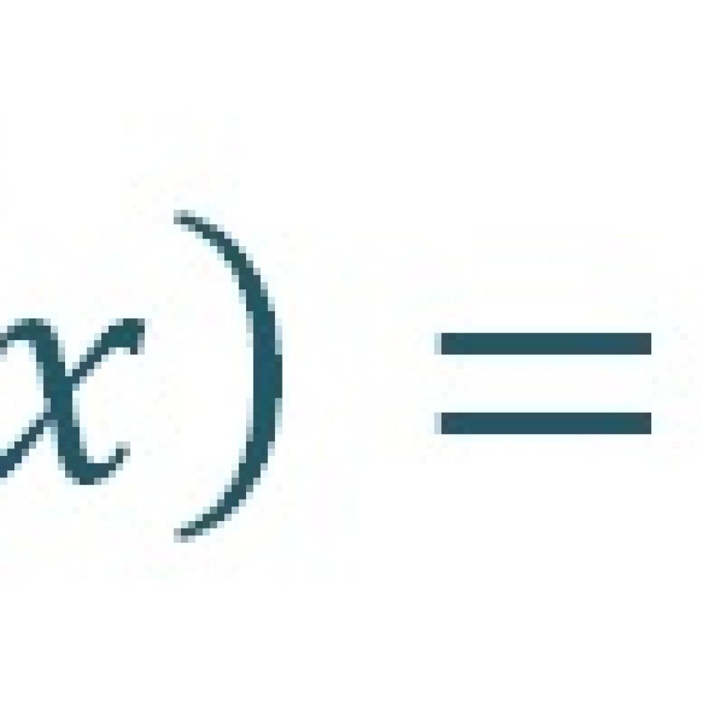 The Simplest Quadratic Function