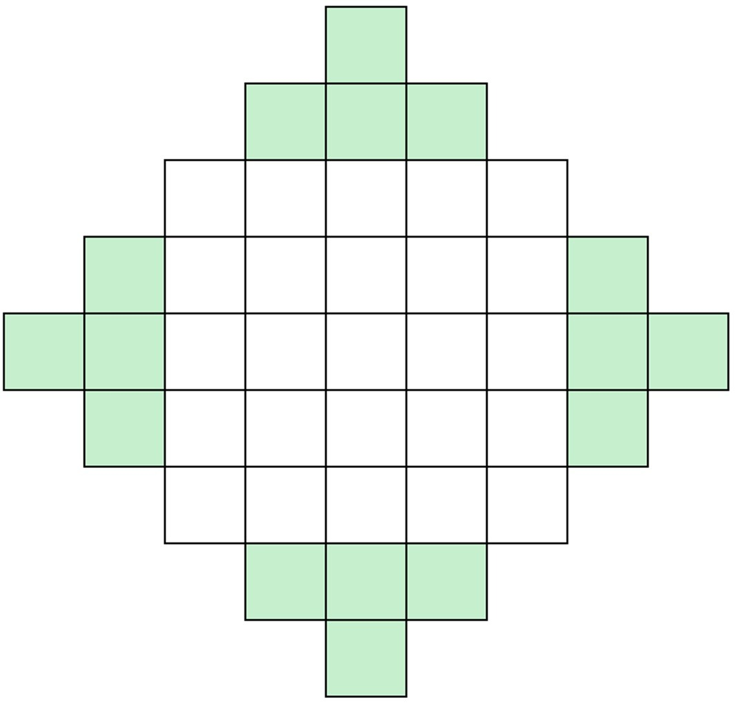 Adm1n1strator Author At Free Math Worksheets