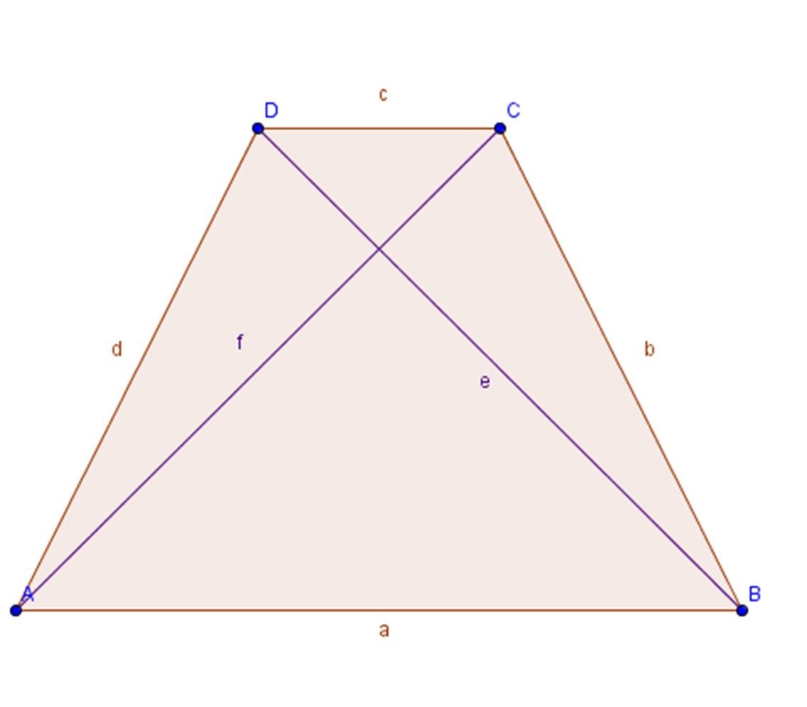 T Zoids Diagonals