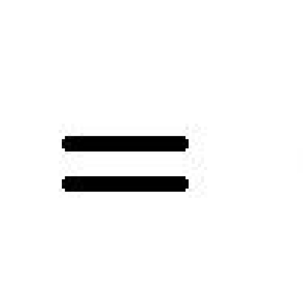 Simple Proportions Equation