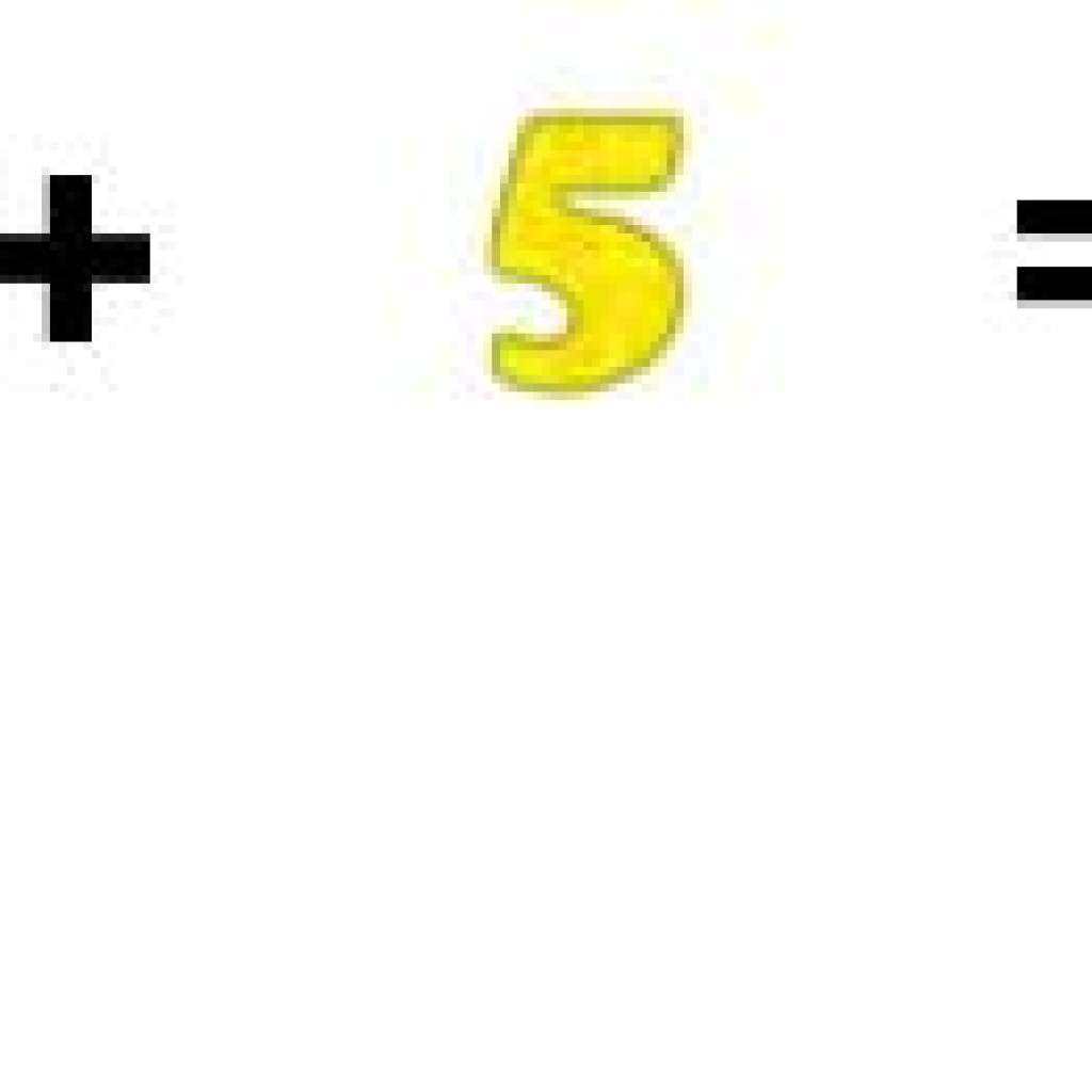 Solving One Step Equations Subtraction