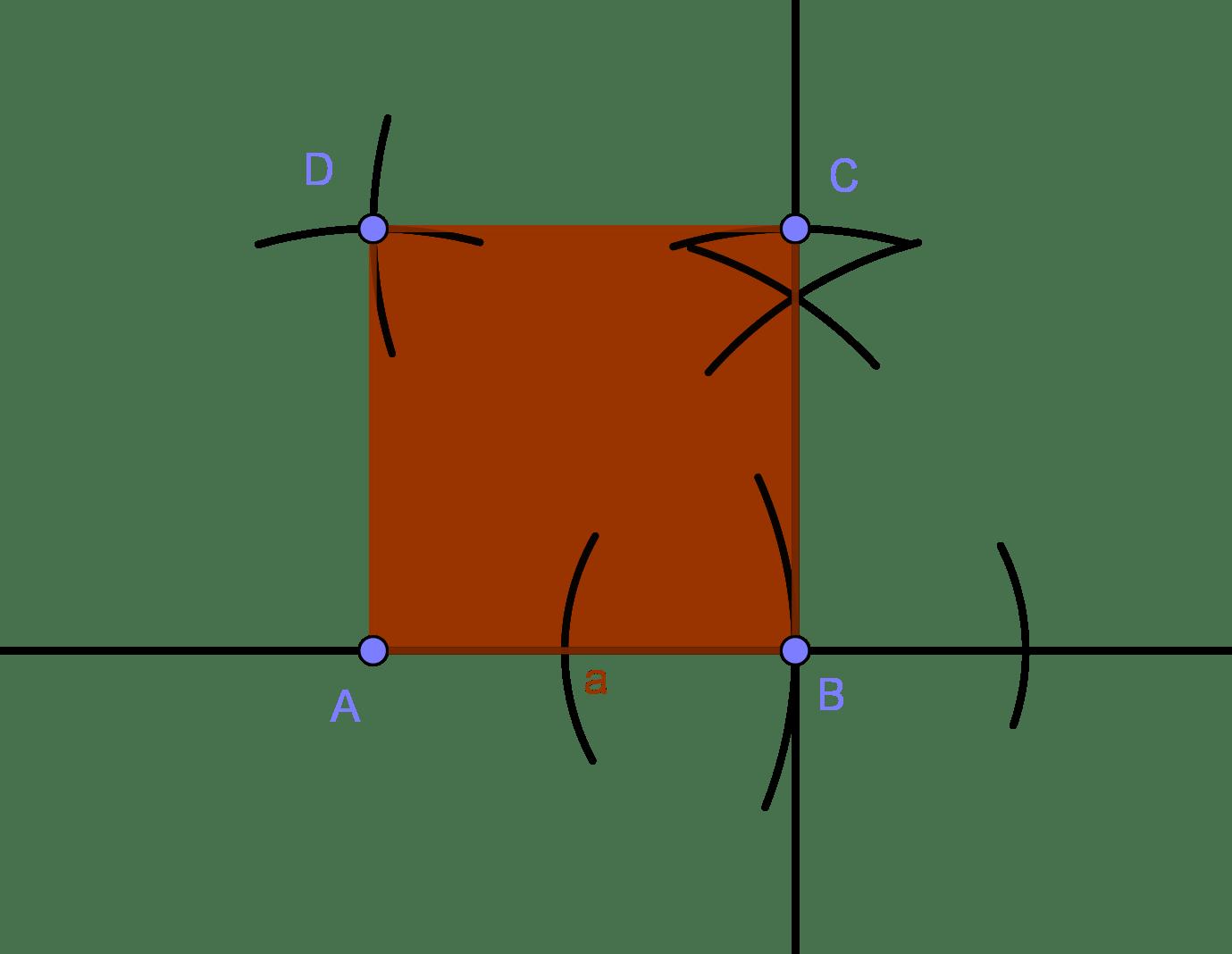 Vertex Sides Worksheet
