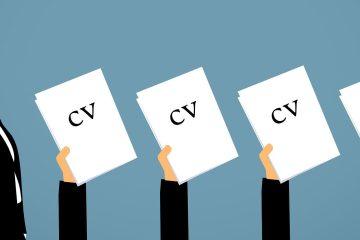 careers & job Opportunities
