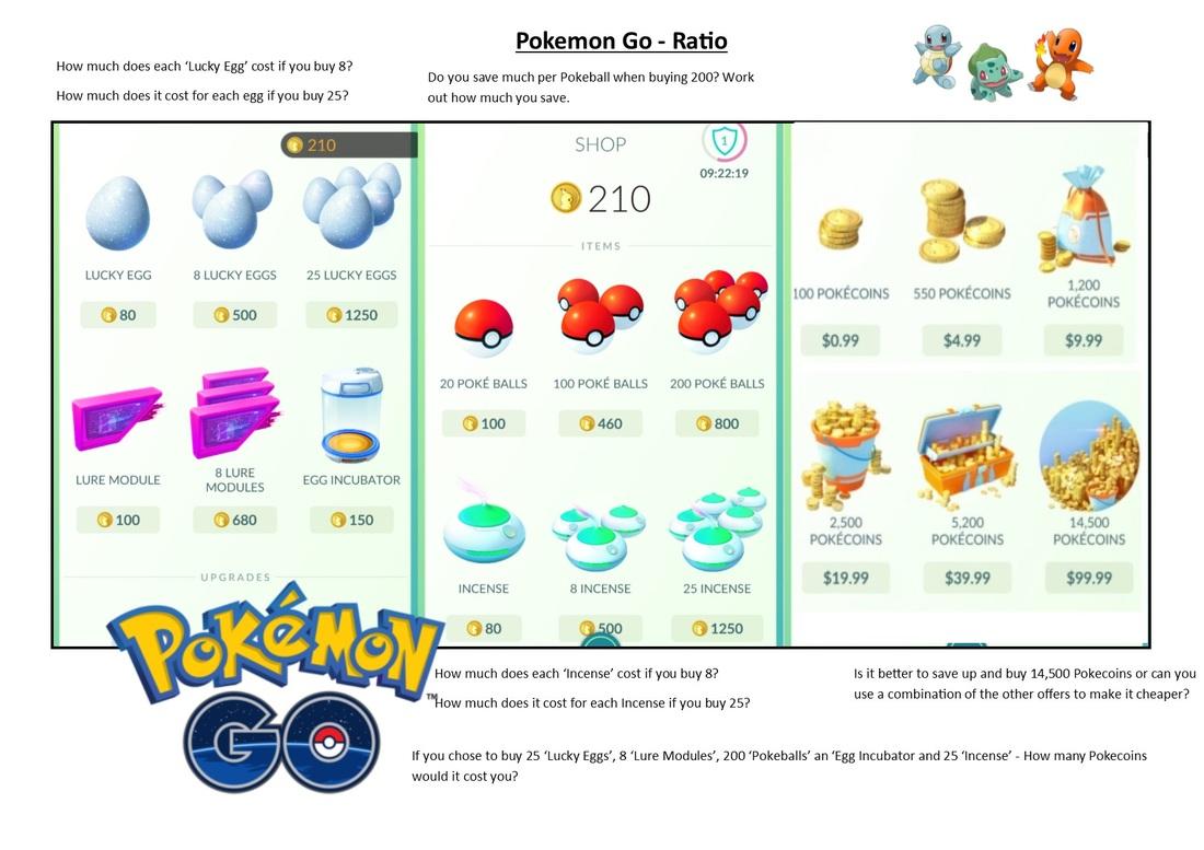 Cpm Homework Help Geometry Wikipedia Pokemon