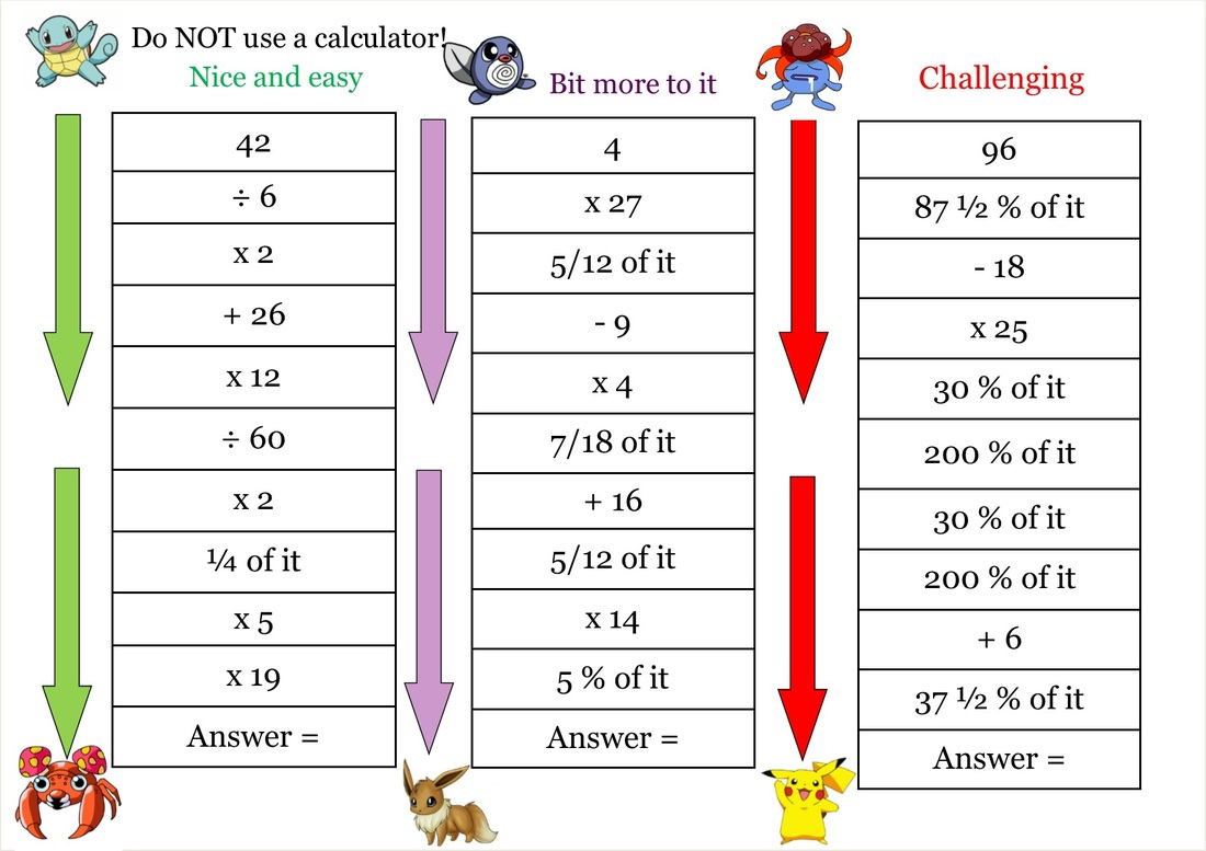 hight resolution of Warm Up Shed - The Mathematics Shed