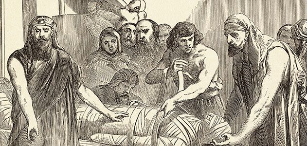 This image has an empty alt attribute; its file name is corpse-medicine-Egyptians-embalming-631.jpg