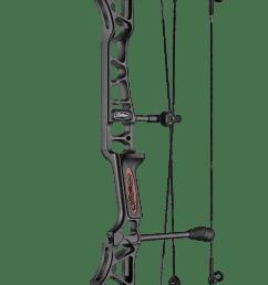 triax mathews archery bear compound bow parts diagram genesis bow diagram [ 899 x 1805 Pixel ]
