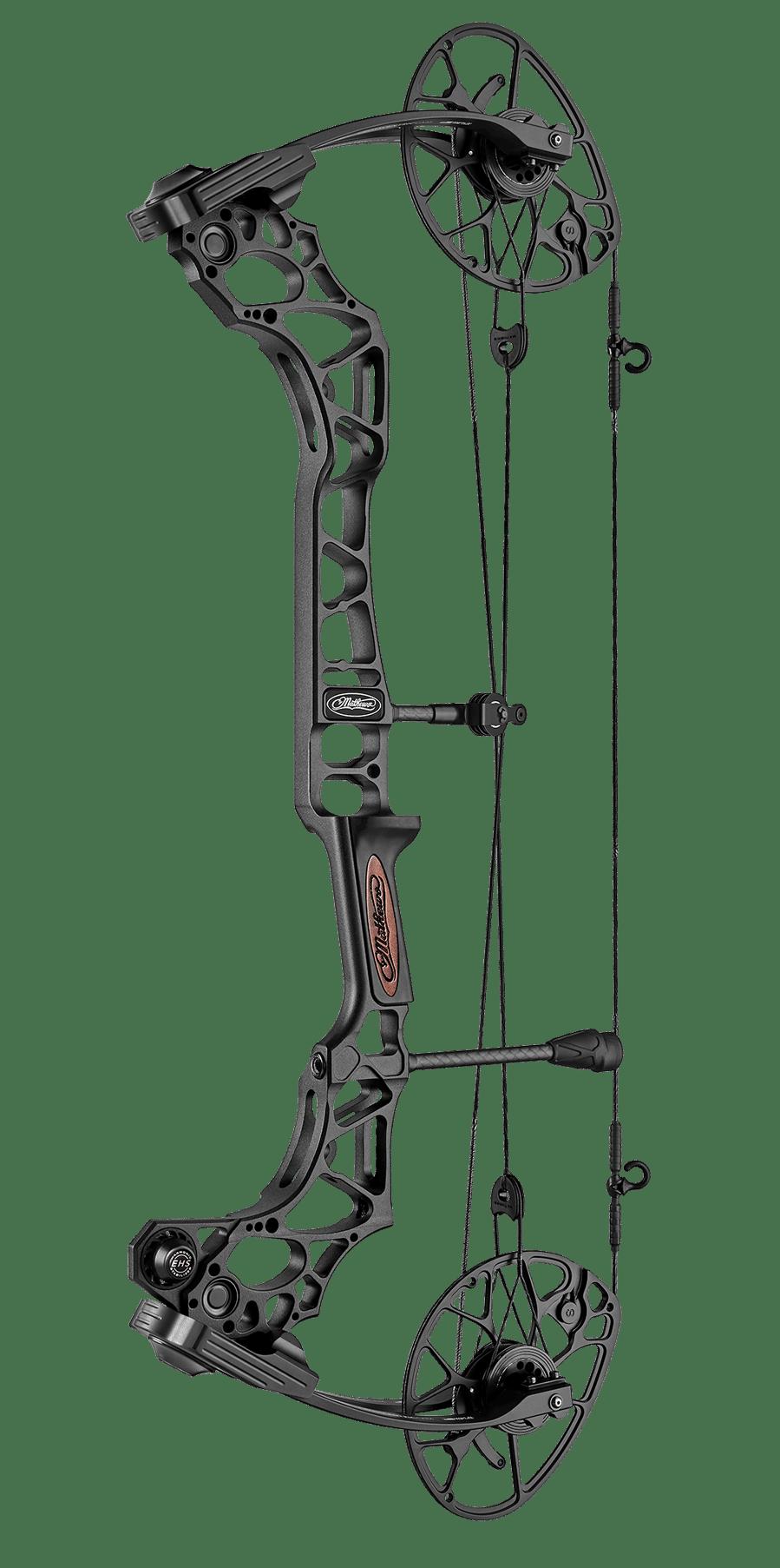 medium resolution of triax mathews archery bear compound bow parts diagram genesis bow diagram