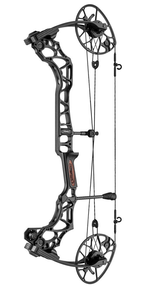 small resolution of triax mathews archery bear compound bow parts diagram genesis bow diagram