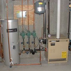 Tankless Water Heater Piping Diagram Jdm 2jz Gte Wiring Rich Mathews & Son Inc. Plumbing Installation Pictures Boston Wakefield Gas Heating Contractors