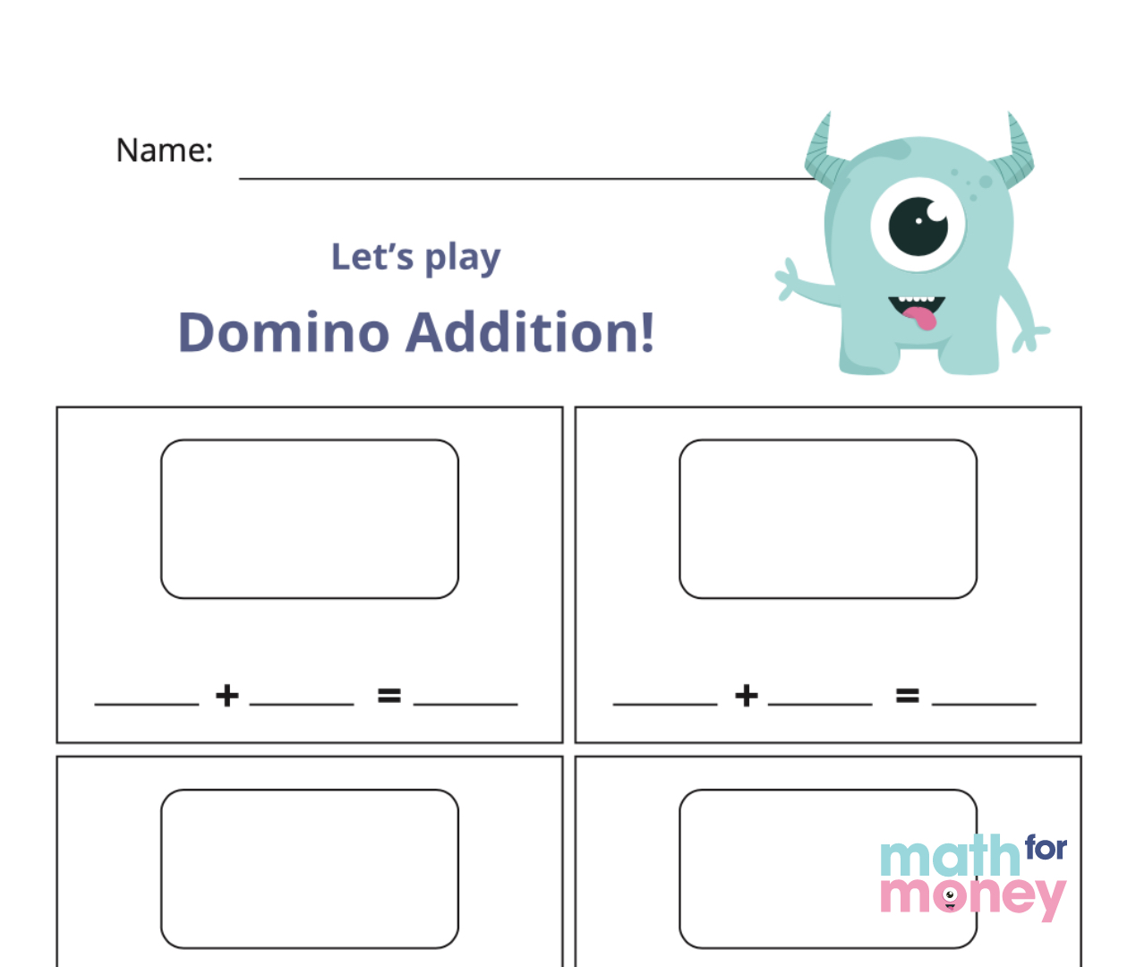 Download Free Printable Times Table Flash Cards
