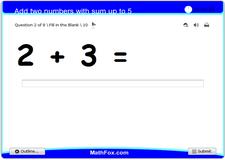 7th grade math answers