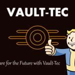 fallout-3-vault-poster-h1n-net