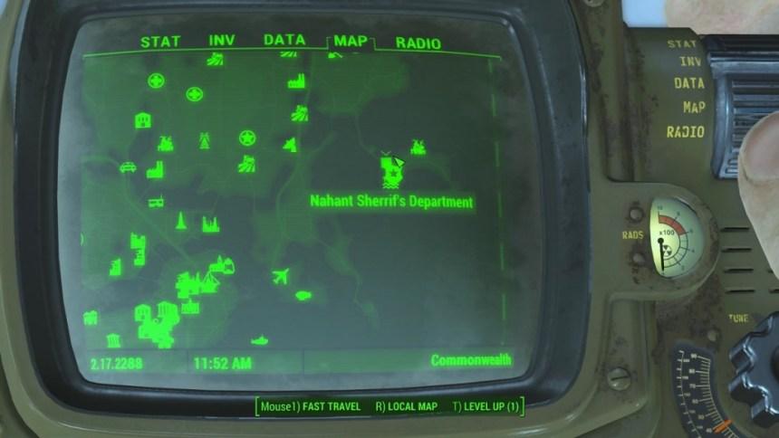Fallout-4-map