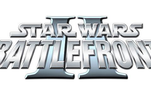 Star wars Battlefront 2 au meilleur prix