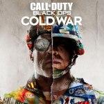Call of Duty: Black Ops Cold War sera jouable dans deux jours