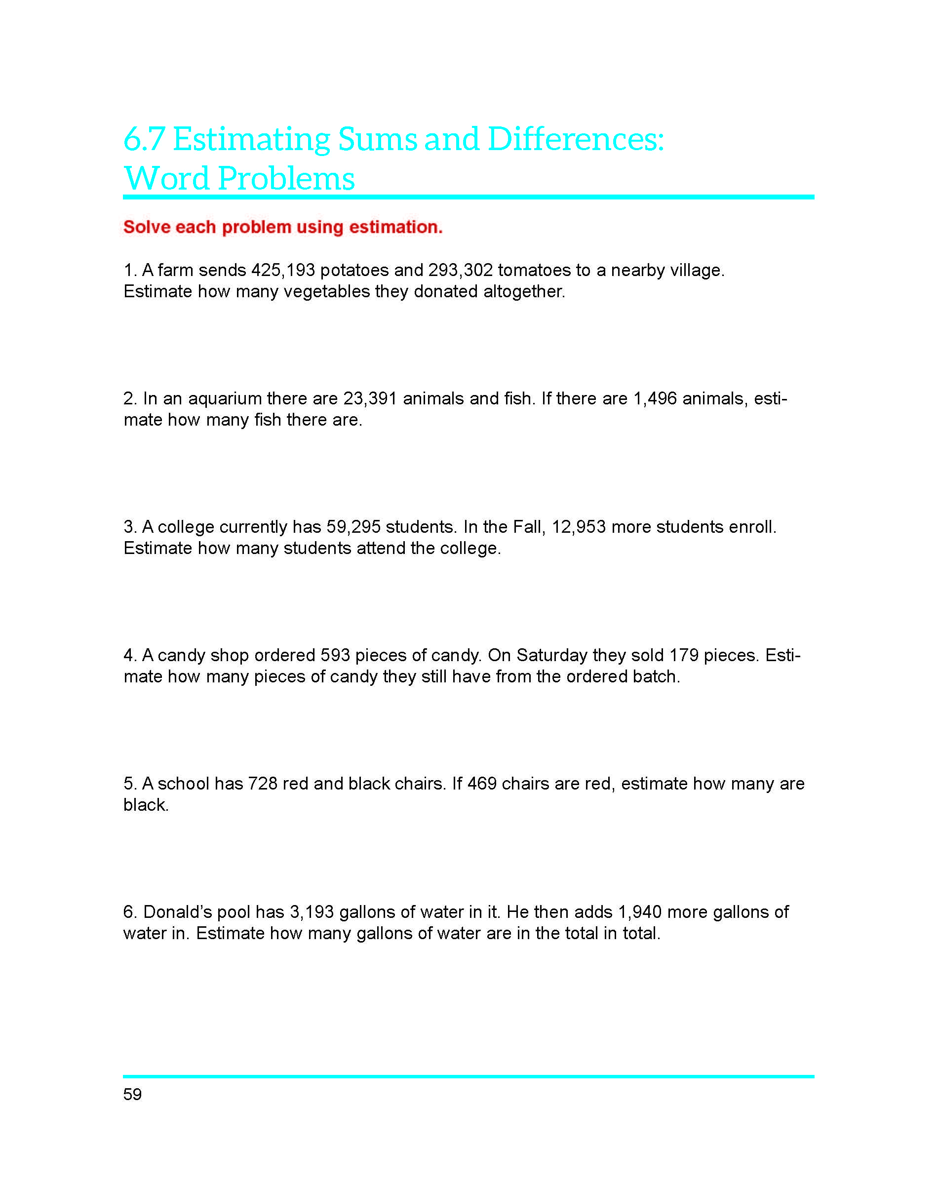 hight resolution of https://dubaikhalifas.com/worksheet-estimating-sums-and-differences-grass-fedjp-worksheet-study-site/